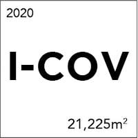 I-COVID